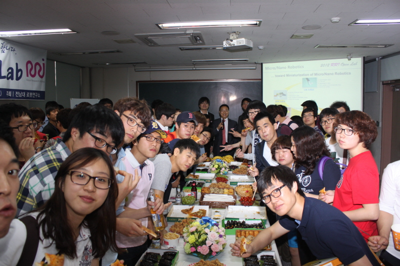RRI Open Lab 개최(2012.05.18)
